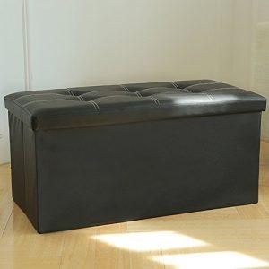 baúl de almacenamiento
