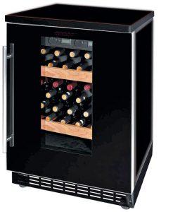 vinoteca cerrada