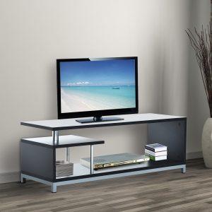 mueble de televisión moderno