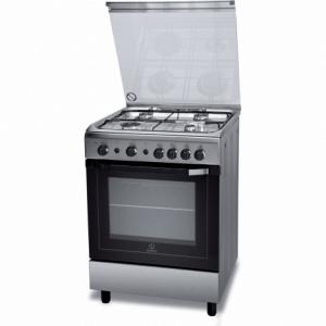 cocinas de gas butano