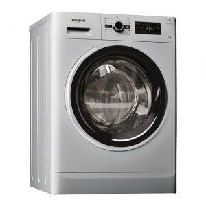 lava-secadora