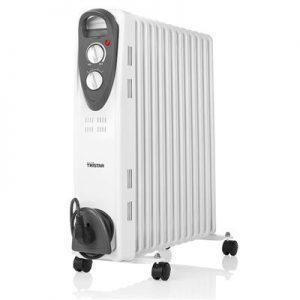 radiador eléctrico calefactor