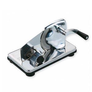 cortafiambres manual