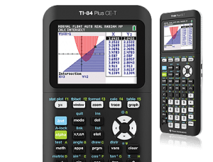 calculadora gráfica con funciones