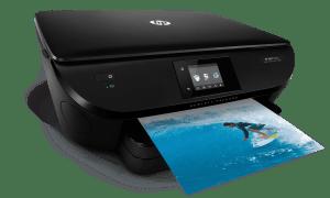 impresora calidad