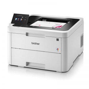 impresora láser epson