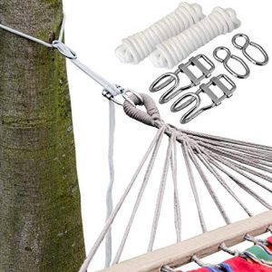 accesorios de soporte para hamaca