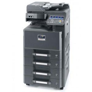 fotocopiadora alta