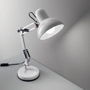 lámpara de oficina bonita