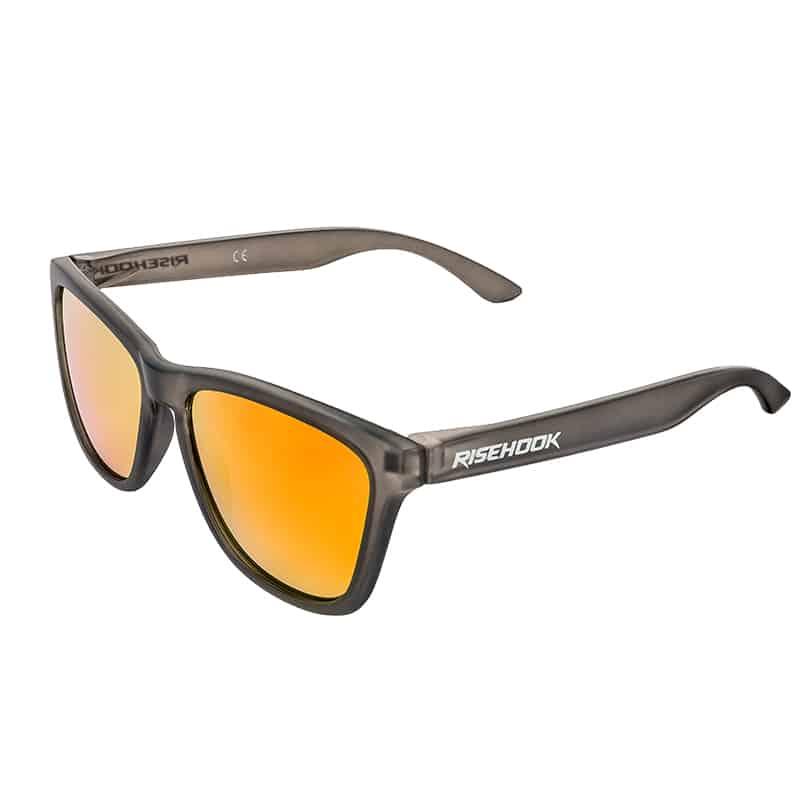 Las Mejores Gafas De Sol Polarizadas Del Momento Marzo 2021