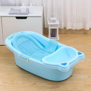 bañera para bebé grande