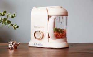 babycook moderno