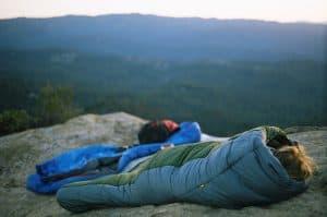 sacos de dormir de calidad