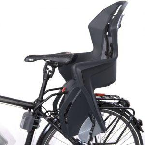 silla para bebé para bicicleta