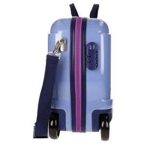 maleta infantil correpasillos