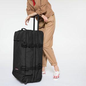bolsa de viaje equipaje blando
