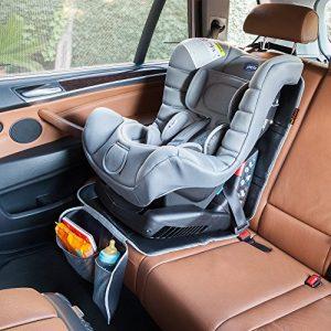 silla de coche para bebé moderna