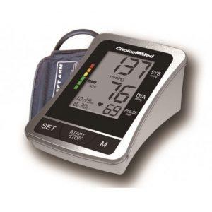 tensiómetro moderno