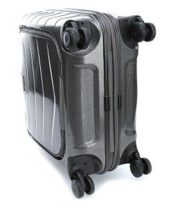 ruedas de equipaje