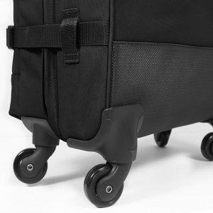 ruedas de maleta