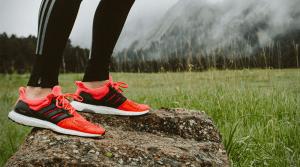 zapatillas de running para montaña