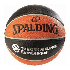 balón de baloncesto indoor