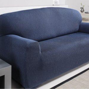 funda para sofá elástica
