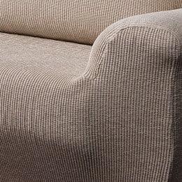 funda para sofá multielástico
