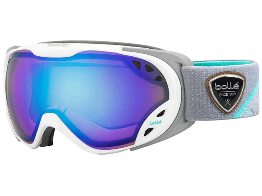 100% genuino salida de fábrica recoger Mejores gafas de esquí: el comparativo febrero 2020