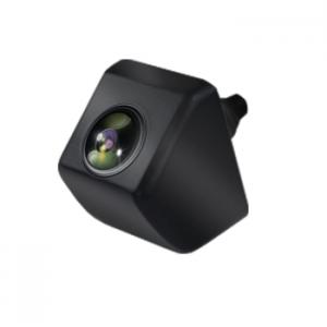 cámara trasera para coche inalámbrica