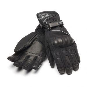 guantes para moto de entretiempo