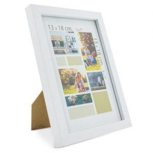 marco de fotos de mesa