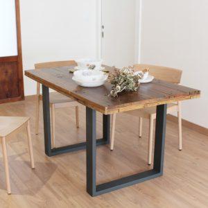 mesa de comedor bonita