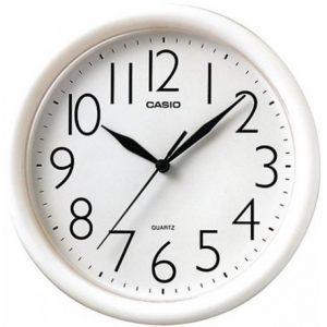 reloj de pared básico