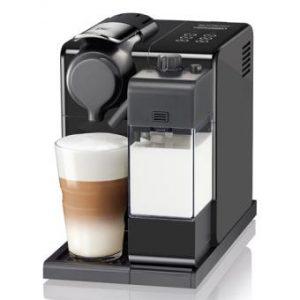 cafetera Nespresso grande