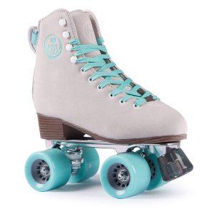 patines quad
