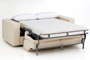 sofá cama doble