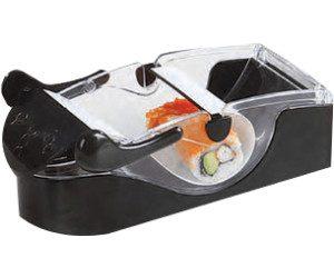 kit de sushi negro
