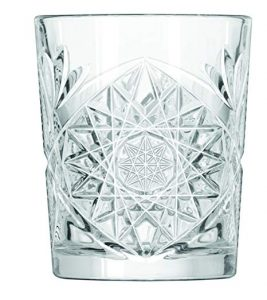 vaso para whisky tumbler