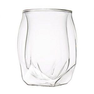 vaso para whisky norman