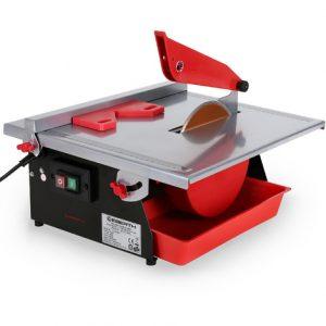cortador de azulejos eléctrico