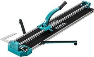 cortador de azulejos manual