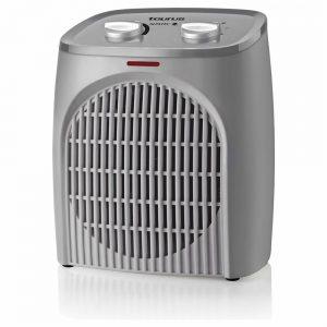 calefactor compacto