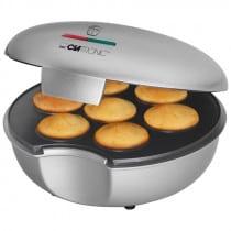 máquina de donuts moderna