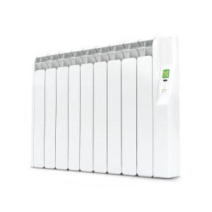 radiador eléctrico de pared grande