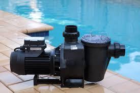 bomba para piscina
