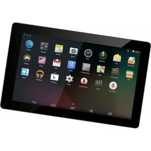 tablet pequeña