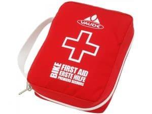 botiquín de primeros auxilios portátil