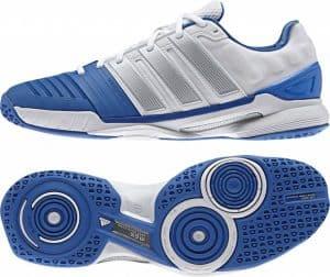 suelas de zapatillas de balonmano